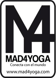 logo-mad4yoga