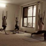 tania-yoga-